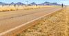 ACA - Between Sonoita & Elgin, Arizona - D3-C3#1-0137 - 72 ppi-2