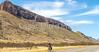 ACA -  Hwy 82 between Sonoita & Tombstone, Arizona - D3-C3#1-0330 - 72 ppi-2