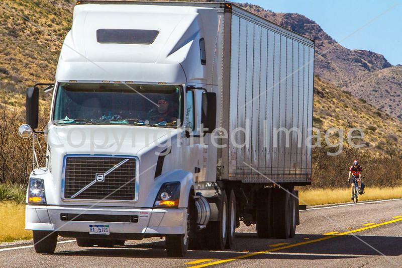 ACA -  Hwy 82 between Sonoita & Tombstone, Arizona - D3-C1-0144 - 72 ppi