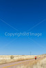 ACA - North of Elgin, Arizona, toward  Hwy 82 - D3-C3#1-0249 - 72 ppi
