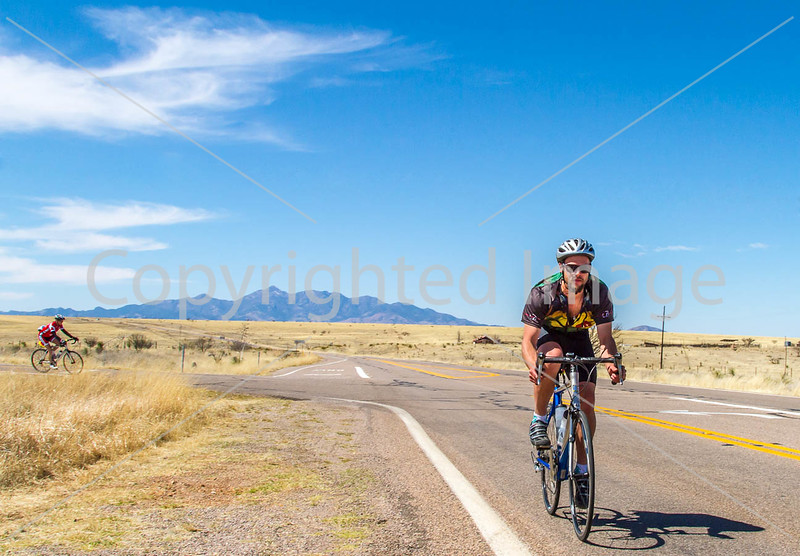 ACA -  Near Upper Elgin Rd & Hwy 82, Arizona - D3-C3#1- - 72 ppi-2-2