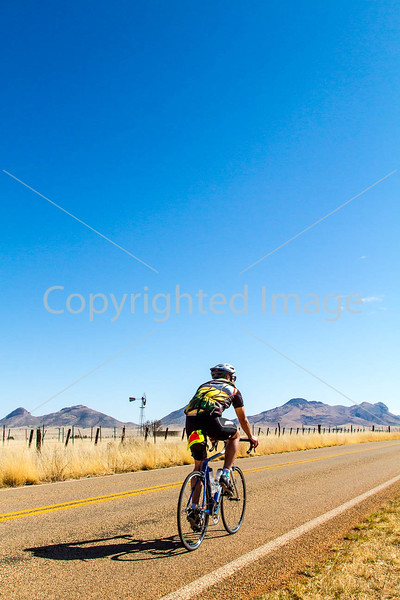 ACA - Between Sonoita & Elgin, Arizona - D3-C3#1-0135 - 72 ppi