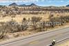 ACA - AZ 82, Sonoita to Patagonia - D2-C3-0264 - 72 ppi