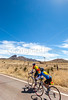 ACA -  Near Upper Elgin Rd & Hwy 82, Arizona - D3-C2-0095 - 72 ppi