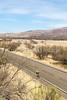 ACA - AZ 82, Sonoita to Patagonia - D2-C3-0282 - 72 ppi