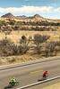 ACA - AZ 82, Sonoita to Patagonia - D2-C3-0253 - 72 ppi