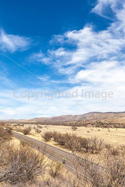 ACA - AZ 82, Sonoita to Patagonia - D2-C2-0023 - 72 ppi