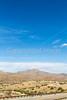 ACA - AZ 83, Sonoita Hwy - D2-C3-0131 - 72 ppi