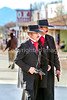 Gunfighters in Tombstone, Arizona - D3-C1-0308 - 72 ppi