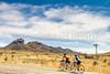 ACA -  Near Upper Elgin Rd & Hwy 82, Arizona - D3-C3#1-0279 - 72 ppi