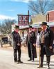 Tombstone, Arizona - D3-C3#1-0492 - 72 ppi