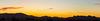 Arizona countryside near Sonoita - D3-C3#1-0002 - 72 ppi