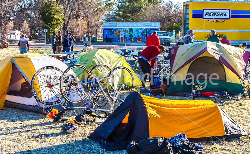 ACA - Campsite in Patagonia, Arizona - D3-C3#1-0051 - 72 ppi