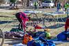 ACA cyclst(s) Patagonia, AZ - D3-C1-0021 - 72 ppi