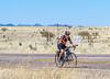 ACA -  Near Upper Elgin Rd & Hwy 82, Arizona - D3-C1-0086 - 72 ppi