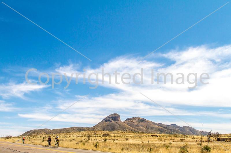 ACA -  Near Upper Elgin Rd & Hwy 82, Arizona - D3-C3#1-0262 - 72 ppi