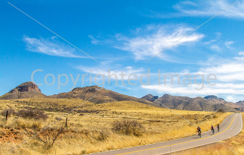 ACA - North of Elgin, Arizona, toward  Hwy 82 - D3-C3#1- - 72 ppi-3 - lines removed