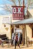 Doc Holliday, Tombstone, Arizona - D3-C1-0329 - 72 ppi