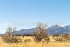 ACA - AZ 82, Sonoita to Patagonia - D2-C3- - 72 ppi-3