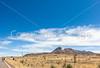 ACA -  Near Upper Elgin Rd & Hwy 82, Arizona - D3-C2-0102 - 72 ppi-2