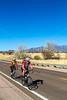 ACA - AZ Hwy 82, Patagonia to Sonoita - D3-C3#1-0099 - 72 ppi
