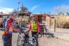 ACA - Lunch in Elgin, Arizona - D3-C2-0067 - 72 ppi