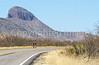 ACA -  Hwy 82 between Sonoita & Tombstone, Arizona - D3-C1-0132 - 72 ppi