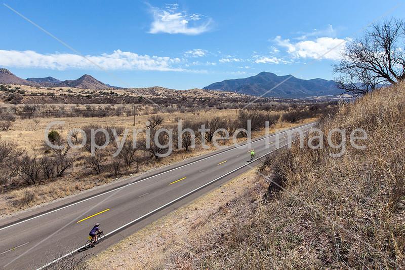 ACA - AZ 82, Sonoita to Patagonia - D2-C2-0028 - 72 ppi