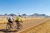 ACA - Between Sonoita & Elgin, Arizona - D3-C3#1-0143 - 72 ppi