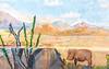 Public art in Tombstone, Arizona - D3-C2- - 72 ppi-3