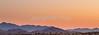 Arizona countryside near Sonoita - D3-C3#1-0003 - 72 ppi-2
