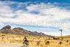 ACA -  Near Upper Elgin Rd & Hwy 82, Arizona - D3-C3#1-0276 - 72 ppi