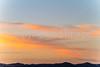 Arizona countryside near Sonoita - D3-C3#1-0009 - 72 ppi
