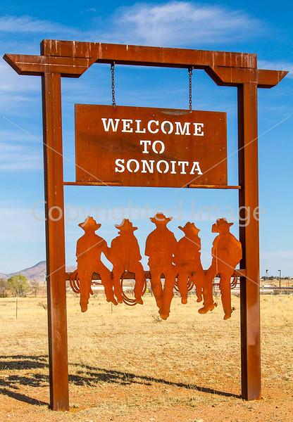 Sonoita, Arizona - D2-C3-0297 - 72 ppi