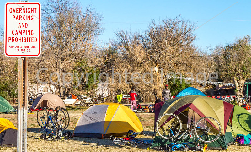 ACA - Campsite in Patagonia, Arizona - D3-C3#1-0045 - 72 ppi
