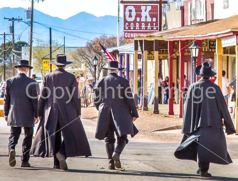 Tombstone, Arizona - D3-C3#1-0483 - 72 ppi