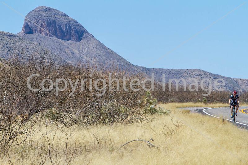 ACA -  Hwy 82 between Sonoita & Tombstone, Arizona - D3-C1- - 72 ppi