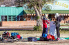 ACA cyclst(s) Patagonia, AZ - D3-C1-0023 - 72 ppi