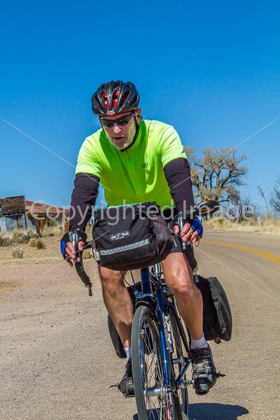 ACA - Arriving for lunch in Elgin, Arizona - D3-C3#1- - 72 ppi-4-2