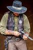 Gunfighters in Tombstone, Arizona - D3-C1-0448 - 72 ppi