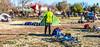 ACA - Campsite in Patagonia, Arizona - D3-C3#1-0055 - 72 ppi