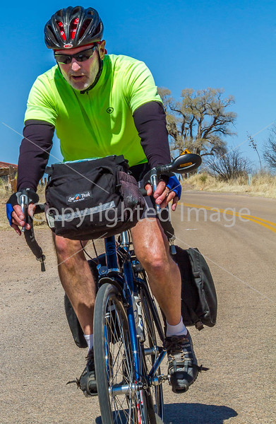 ACA - Arriving for lunch in Elgin, Arizona - D3-C3#1- - 72 ppi-5-2