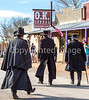 Tombstone, Arizona - D3-C3#1- - 72 ppi-2