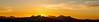 Arizona countryside near Sonoita - D3-C3#1-0019 - 72 ppi-2