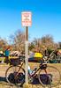 ACA - Campsite in Patagonia, Arizona - D3-C3#1-0047 - 72 ppi