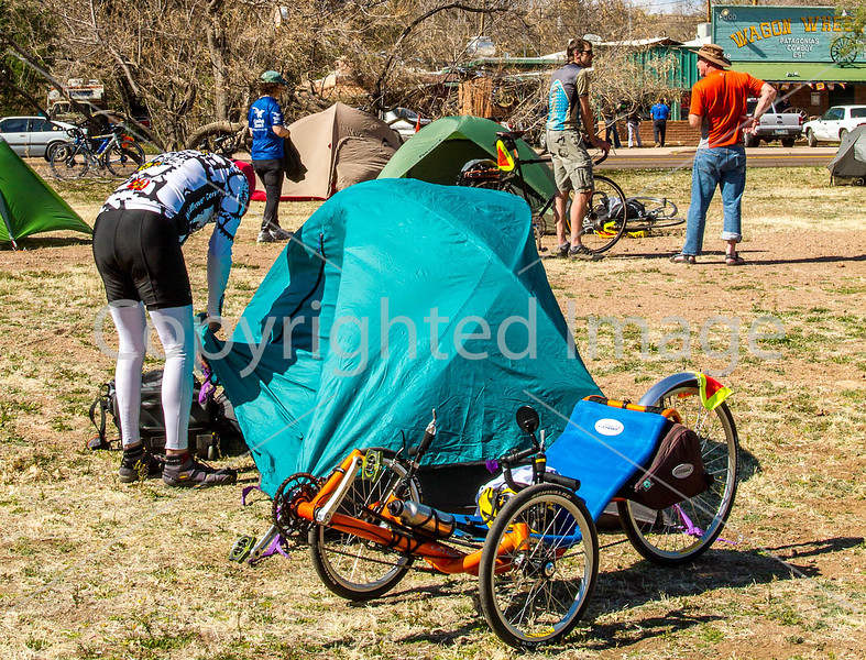 ACA cyclst(s) in Patagonia, AZ - D2 - C3-0289 - 72 ppi-2