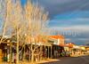Tombstone, Arizona - D3-C3#2-0152 - 72 ppi