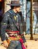 Gunfighters in Tombstone, Arizona - D3-C1- - 72 ppi-4-2