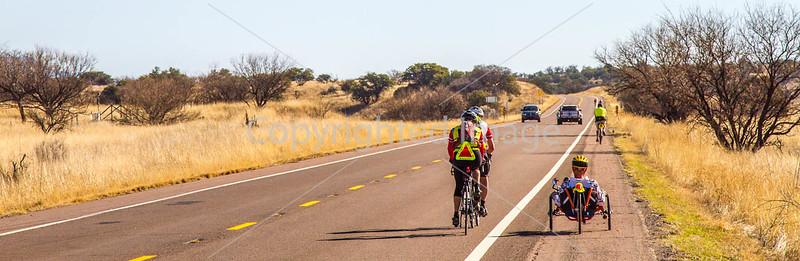 ACA - AZ Hwy 82, Patagonia to Sonoita - D3-C3#1-0102 - 72 ppi-3