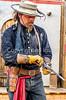 Gunfighters in Tombstone, Arizona - D3-C3#2-0062 - 72 ppi